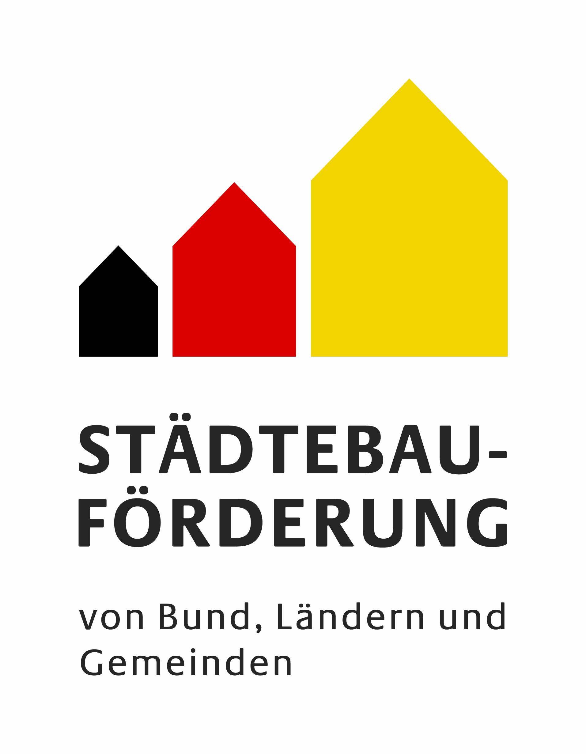 Logo Staedtebaufoerderung_cmyk