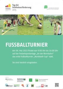 Plakat_Nordstadt-Cup_2015