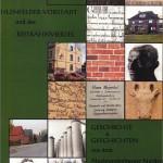Broschüre Ihlenfelder Vorstadt