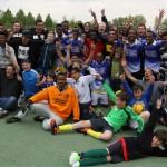 Toller Erfolg-Nordstadt-Cup 2015