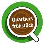 Quartiersfruehstueck_Logo_4c