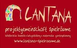 logo_lantana [Konvertiert] [Konvertiert]