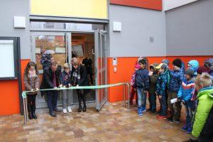 grundschule-nord-01-11-2016-eigentum-stadt-nb