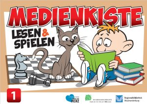 medienkiste
