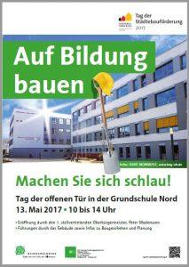 2017-04-12_reh-Plakat-TdSf-GS-Nord