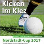 2017-04-12_reh-Plakat-TdSf-Nordstadt-Cup
