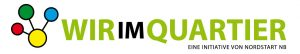 Wir_im_Quartier_Logo