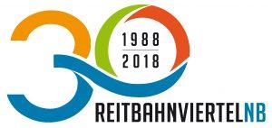 Logo_30_Jahre_RBV_a