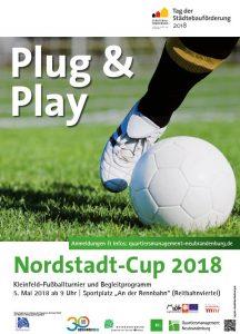 Nordstadt-Cup-2018