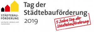 Logo_Staedtebaufoerderung2019_mitStempel_RGB