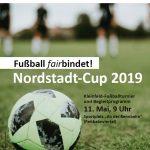 Nordstadt-Cup