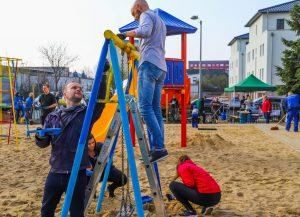 Copyright NEUWOGES_Frühjahrsputz_2019