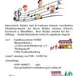 Musikprojekt_BI_Leben_am_Reitbahnweg
