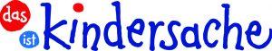 Logo_kindersache