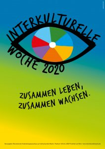 IKW2020_Plakat-Postkarte Auge